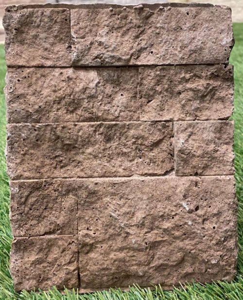 Stackerstone Post Cover
