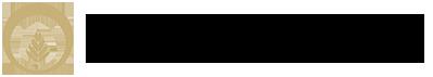 Concrete Sleepers Online Logo